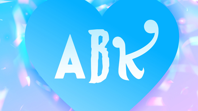 ABK Workers Alliance