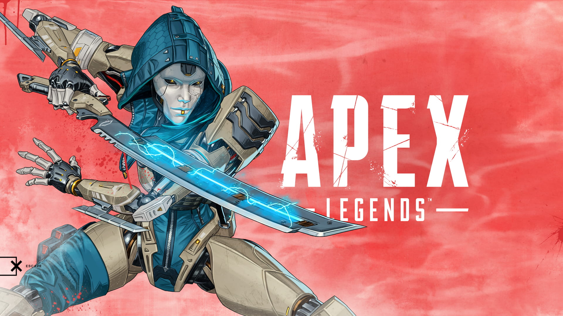 Apex Legends Season 11