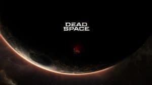 Dead Space (Remake)
