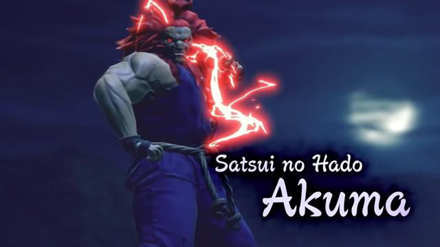 Monster Hunter Rise Street Fighter