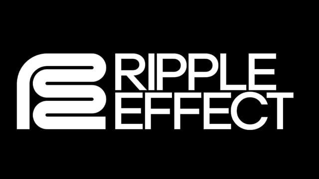 Ripple Effect Studios Logo