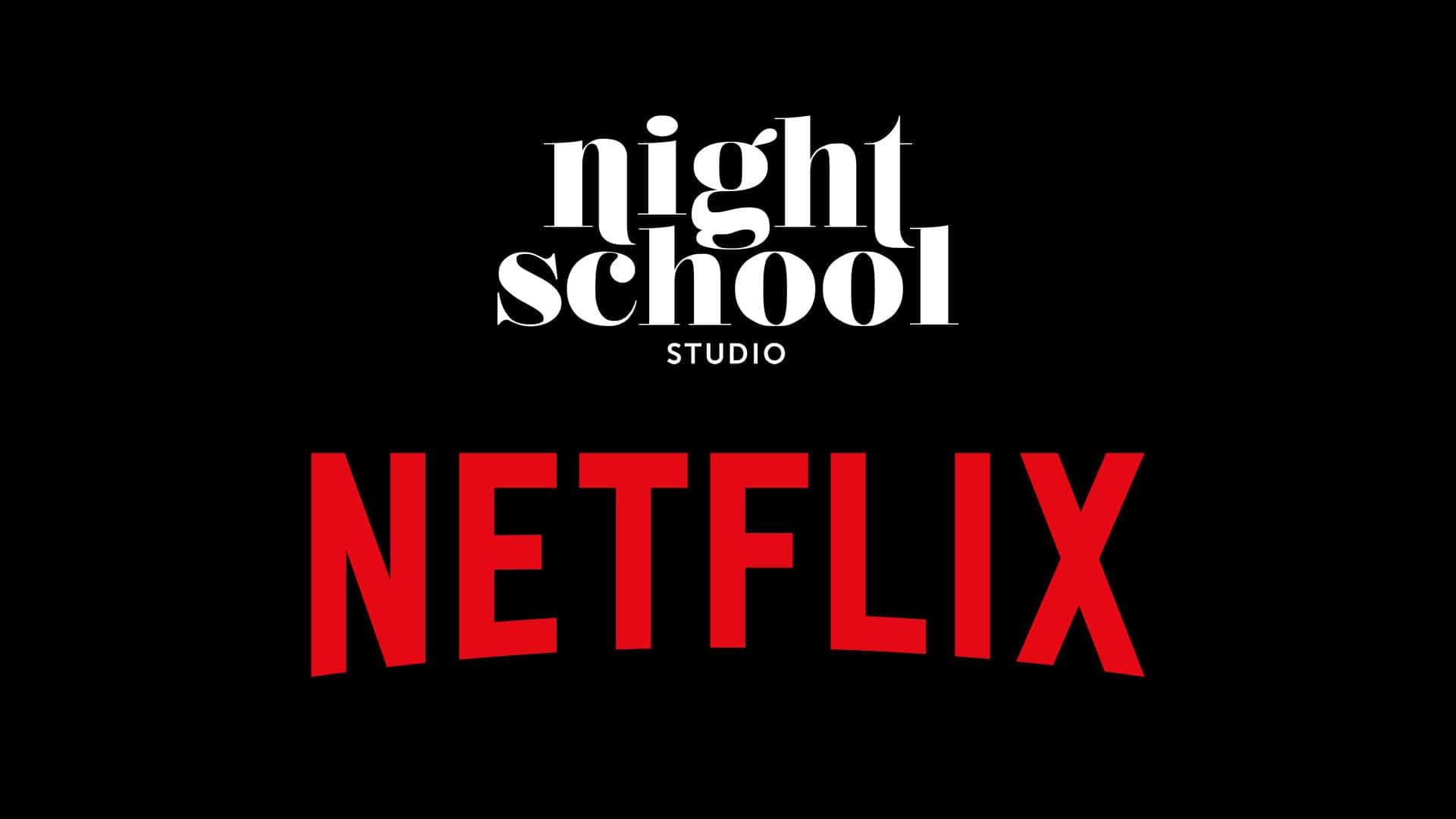 Night School Netflix